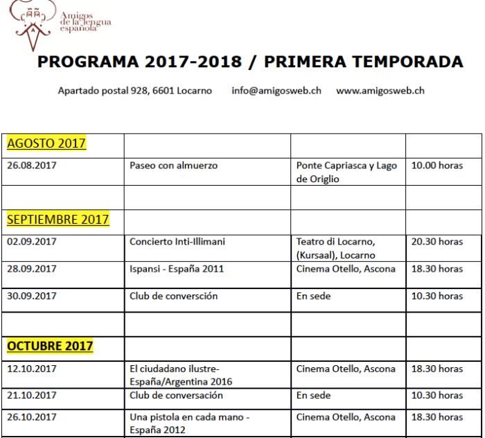 Captura de pantalla 2017-08-31 a las 14.25.21.png