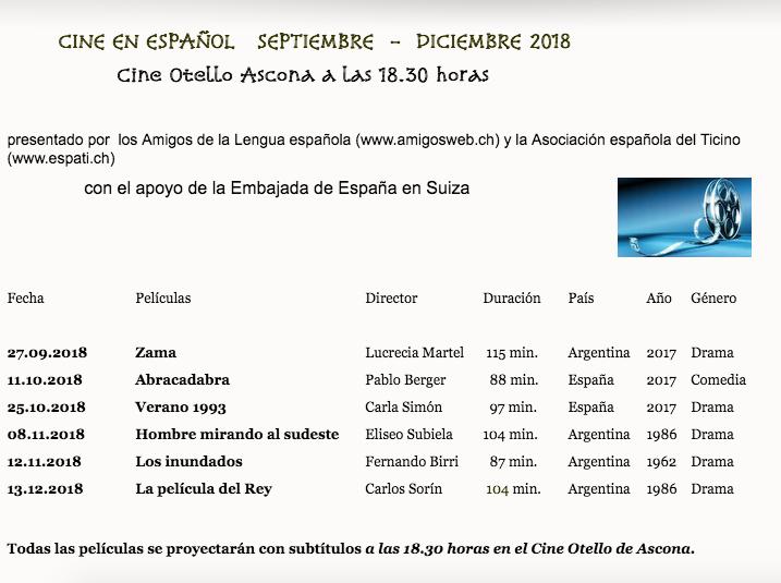 Captura de pantalla 2018-09-05 a las 22.44.44.png